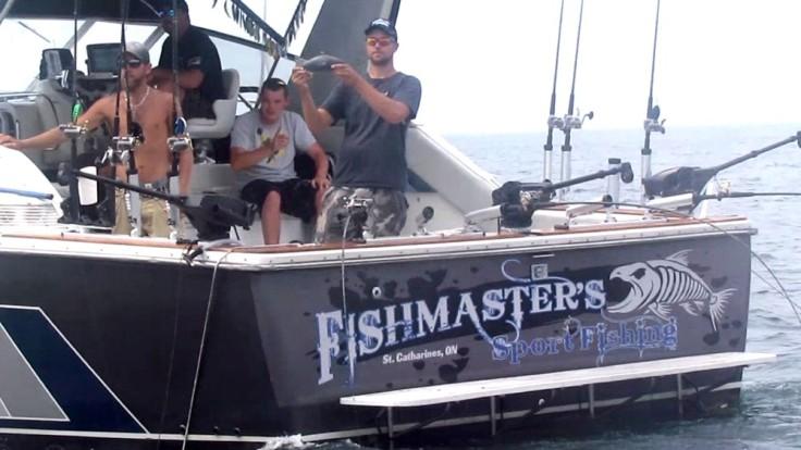Steve_Hardcastle_fishmasters
